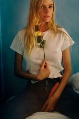 Tessa_Vardy_08-35
